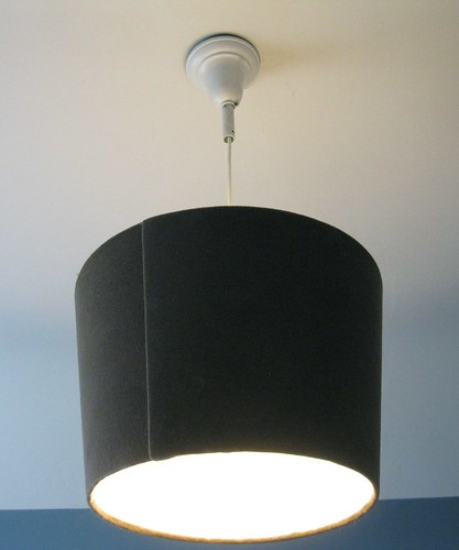 Bedroom Ceiling Light