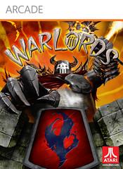 Warlords (XBLA)