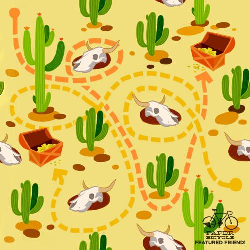 cactusplant_dailypattern_irasidakova