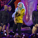 Lady Gaga - Born This Way [ENC