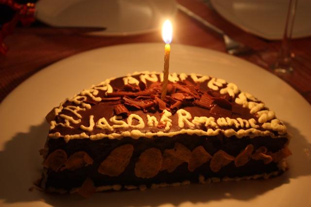 anniversary, ginger, samoa's, anni follwing Jesus 035.jpgedit