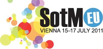 SotM EU logo