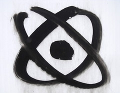 atomic kid (dmixo6) Tags: summer urban canada abstract metal concrete poetry angle geometry dugg dmixo6