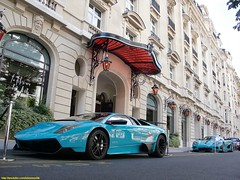 CCXR & LP670 SV - Al Thani style (alexsmolik) Tags: auto new summer black paris cars car hotel al italian automobile turquoise duo 14 royal style automotive thepearl arabic arab vehicle carbon billionaire fiber thani rims lamborghini juillet luxury exclusive supercar automobiles sv carbonfiber koenigsegg doha qatar exotics supercars 14juillet exoticcars millionaire monceau blackrims luxurycars italiancars carbone 2011 althani royalmonceau qatarcars ccxr koenigseggccxr agera italiansupercars lp670 lp670sv arabcars lamborghinilp670 arabsupercars summer2011 arabiccars alexsmolik qatarsupercars arabicsupercars althanistyle
