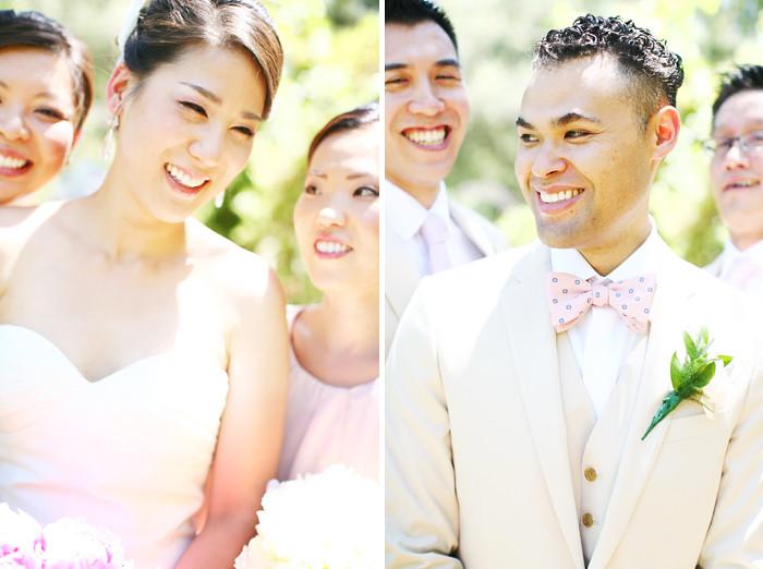 calistoga_wedding012