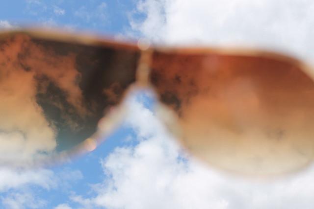 skyglasses