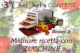 ortaggio copy
