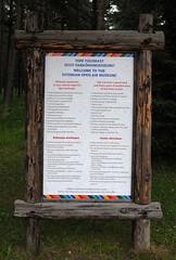 Museum info (Kristjan Aunver) Tags: tallinn estonia tallin eesti estland ankhljufer