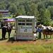 Mt. Washington Carriage Road Weekend 2011