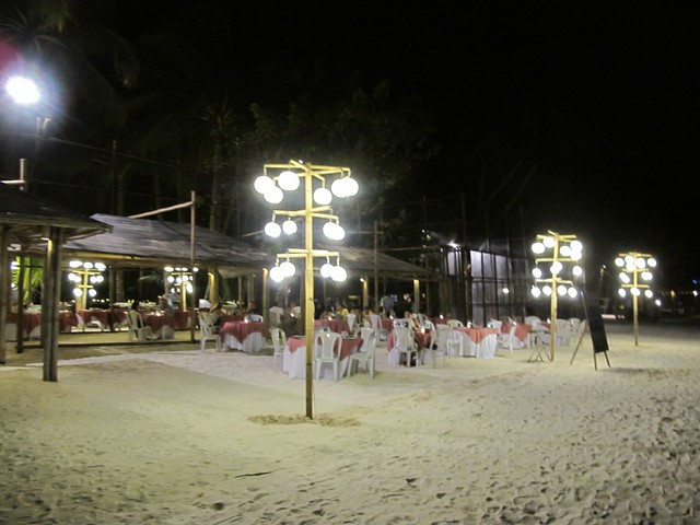 Boracay July 2011 (2)