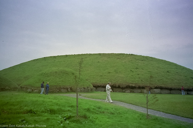 _1A_0073: Knowth