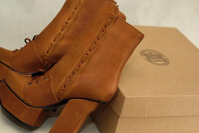 schoenen 024