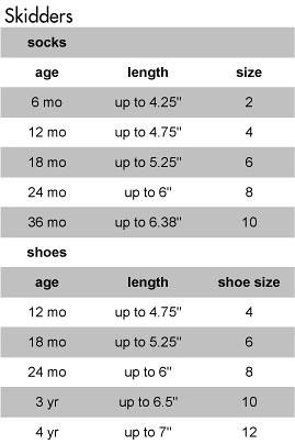 size_chart_skidders