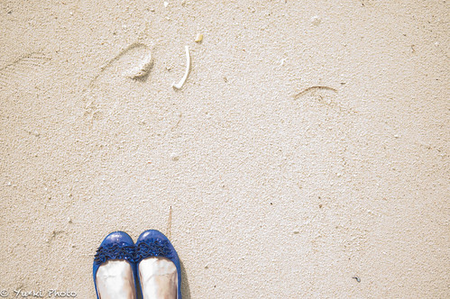 Beach+Shoes