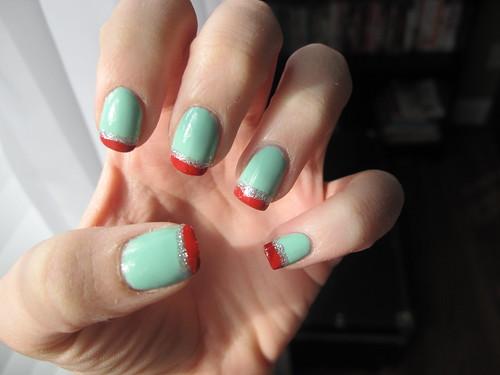 Livingaftermidnite - ibiza sol nails 4