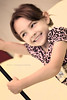 Pure Joy (Didenze) Tags: california portrait cute girl smile canon happy child dynamic candid joy naturallight 18 joyful playful tone visalia didenze