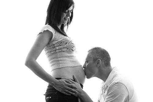Prenatal Nancy