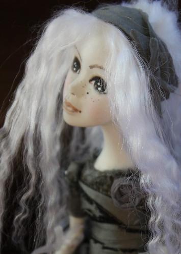 Bella Moo