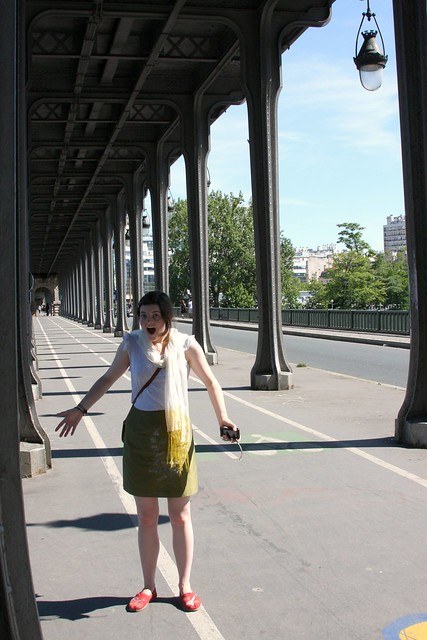 inception bridge 5