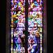 Restoration-St.Francis