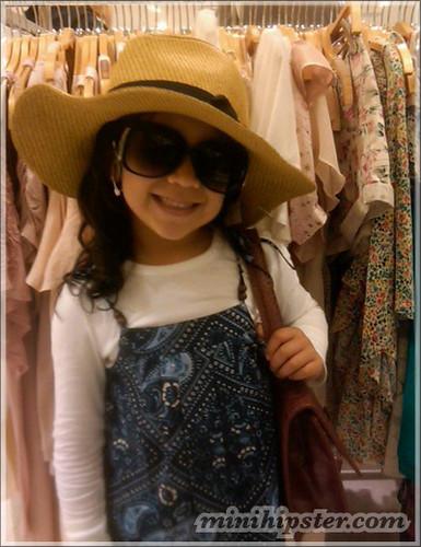 Yanni... MiniHipster.com: kids street fashion (mini hipster .com)