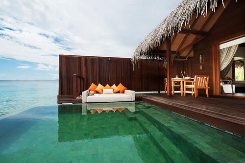 Ayada Ocean Villa