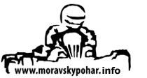 Moravský pohár
