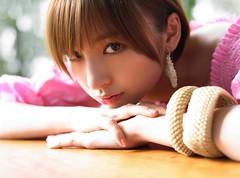 篠田麻里子 画像73