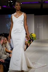"""SJ Couture • <a style=""""font-size:0.8em;"""" href=""""http://www.flickr.com/photos/65448070@N08/5962499114/"""" target=""""_blank"""">View on Flickr</a>"""