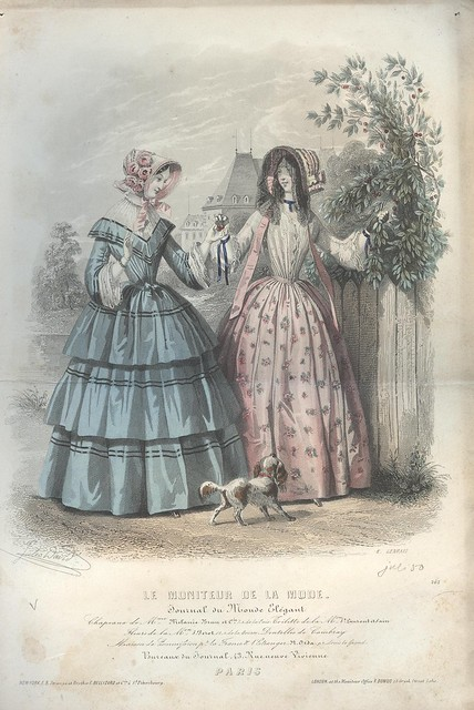 July 1850