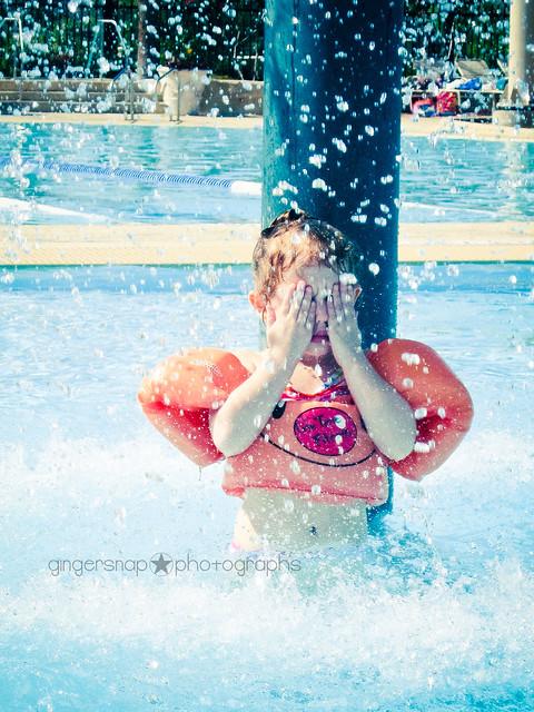 p&s pool2