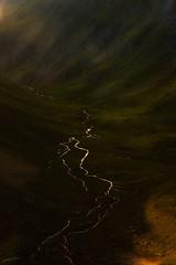 River Gold (David Martin Castan) Tags: 3 huesca cdc pirineoaragones nikond700 nikkor1424mmf28gedafs cazadoresdecielos