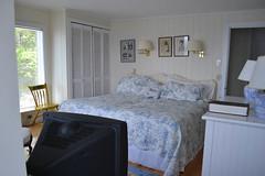 2nd Floor Bedroom #3 (Islesboro Cottage Rental) Tags: bedroom islesboro