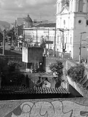 P1080902 (Juliano Fernandes) Tags: casa italia saopaulo grafiti edificio centro noite tiradentes fotografia marginal abandonada saofrancisco construcao terminalbandeira