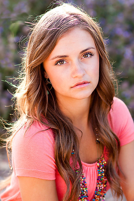 Jenna Blog-26