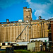Grain Elevators - July 2011