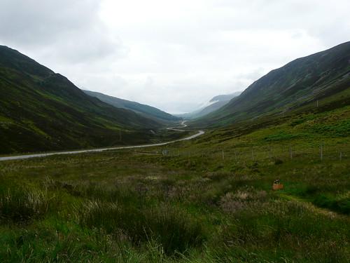 Schottland_11