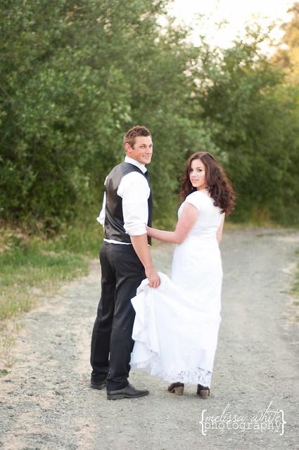 kayla + tristan bridals-0392