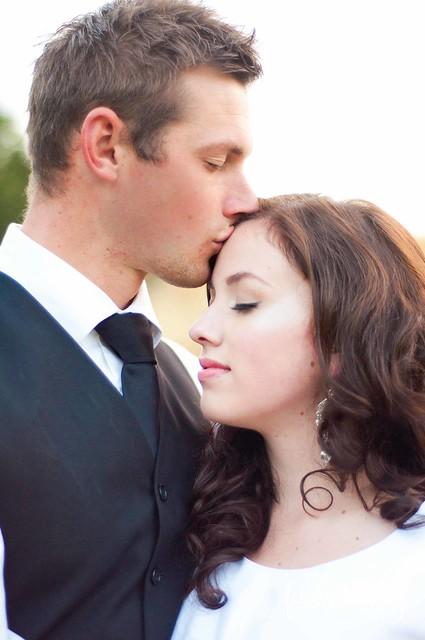 kayla + tristan bridals-0521
