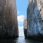 "Kicker Rock <a style=""margin-left:10px; font-size:0.8em;"" href=""http://www.flickr.com/photos/14315427@N00/5981239677/"" target=""_blank"">@flickr</a>"