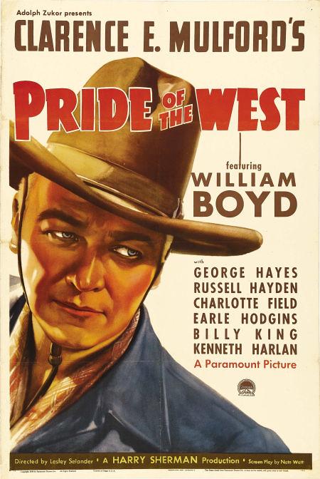 PrideOfTheWest1938