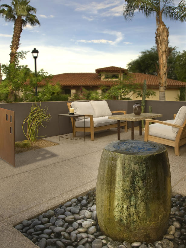 DP Robert-contemporary-outdoor-space s3x4 lg