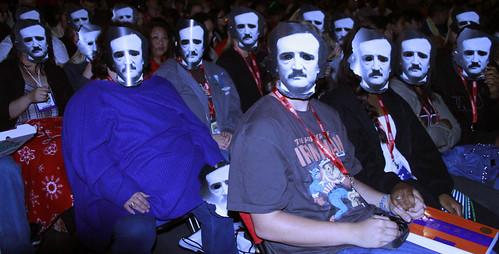 Poe Masks 0427 web