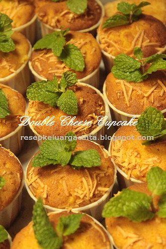 0 cupcake csr