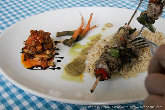 Tourne by Chef Sandralyn Hataway-28.jpg