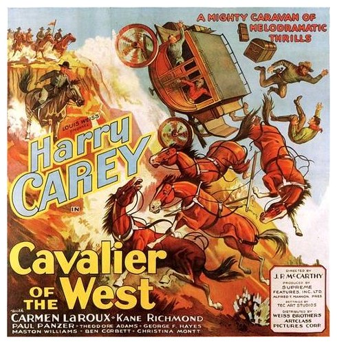 Copy of Copy of Cavalier-of-the-West1931_04e2e7bc