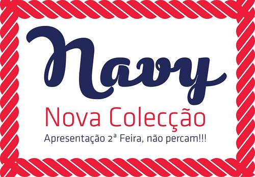 ♥Nova Colecção♥ by ♥adornoartesanato♥