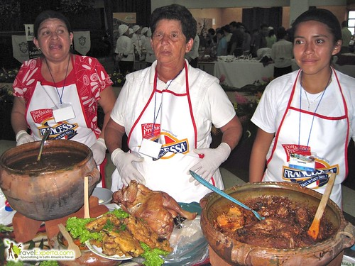 5989509354 94d5654aa8 Typical Guatemalan Food   Photo Essay