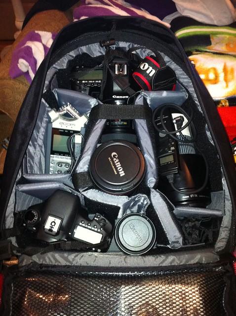 Camera Roll-167