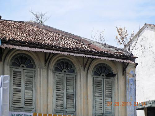 DSCN2158 Ipoh,怡保,Old Town, 旧街场